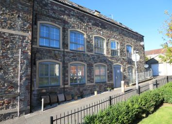 Thumbnail Studio to rent in Fountain Mill, Hudds Vale Road, St George, Bristol