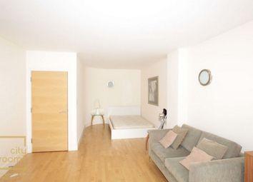 Thumbnail Room to rent in Cedar Court, 1 Royal Oak Yard, Borough/London Bridge