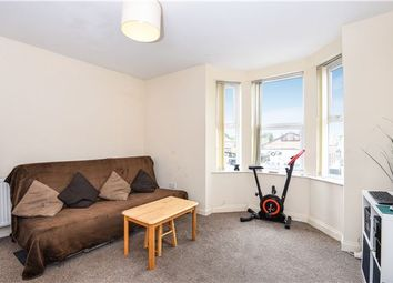 Thumbnail 2 bed flat for sale in Parchmore Road, Thornton Heath, Surrey
