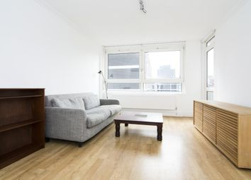Thumbnail 3 bed property to rent in Fermain Court North, De Beauvoir Road, London