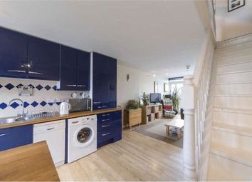 Thumbnail 2 bed maisonette to rent in Troon House, White Horse Road, Limehouse, London
