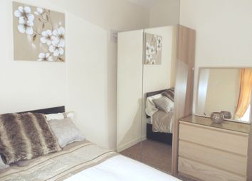 Thumbnail 3 bed shared accommodation to rent in Cheshire Road, Wheatley, Doncaster