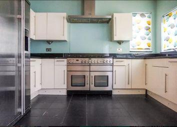 4 bed semi-detached house for sale in Vivian Gardens, Wembley HA9