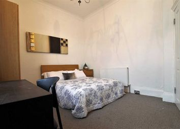 Thumbnail 5 bed end terrace house for sale in Wandsworth Road, Heaton