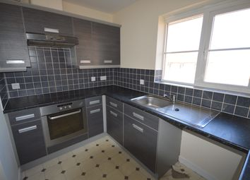 Thumbnail 2 bed flat to rent in Stoneycroft Road, Handsworth