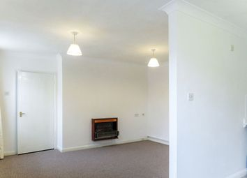 Thumbnail 1 bedroom flat for sale in Eastgate Gardens, Taunton