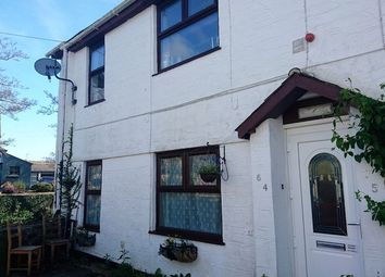 Thumbnail 1 bed flat to rent in Quay Street, Lostwithiel