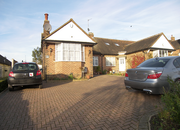 Thumbnail 5 bed bungalow to rent in Billy Lows Lane, Potters Bar