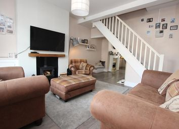 2 bed terraced house for sale in Lightbown Street, Darwen BB3