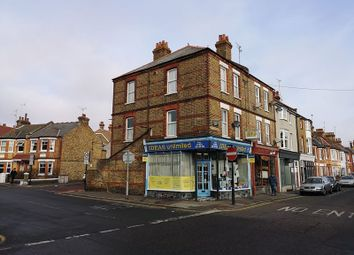 Commercial property for sale in York Street, Broadstairs CT10