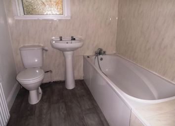 Thumbnail 2 bed terraced house to rent in Carlton Street, Ferryhill