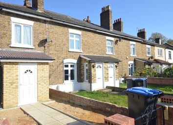 Thumbnail 5 bed end terrace house to rent in Rosebank Avenue, Wembley