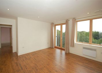 Thumbnail 2 bedroom flat to rent in Lait House, 1 Albemarle Road, Beckenham, Kent