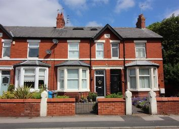 Thumbnail 5 bed property for sale in Warton Street, Lytham St. Annes
