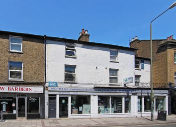 1 bed flat to rent in Sheen Road, Richmond TW9