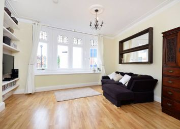 Thumbnail 1 bed flat for sale in George Street, Richmond