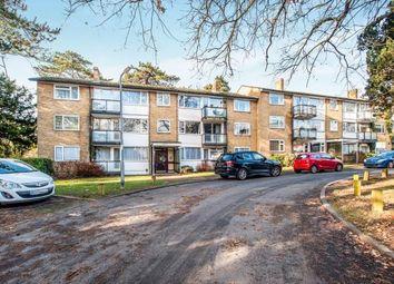 Thumbnail 2 bed flat for sale in Chaulden House Gardens, Hemel Hempstead, Hertfordshire, .