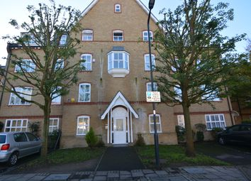 Thumbnail 2 bed flat to rent in Chamberlayne Avenue, London