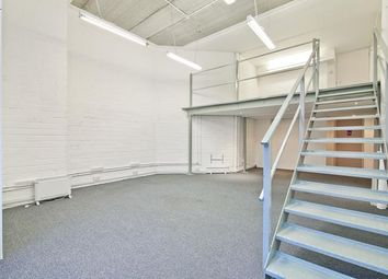 Thumbnail Office to let in Unit 3 Larch Court, Royal Oak Yard, Bermondsey Street, London