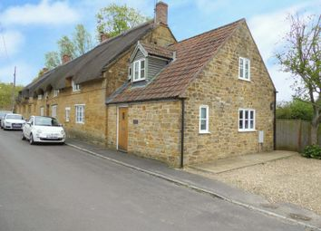 Thumbnail 3 bed property for sale in Over Stratton, South Petherton