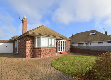 5 bed detached bungalow for sale in Harmsworth Gardens, Broadstairs CT10