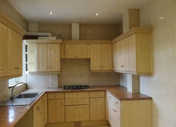 Thumbnail 5 bedroom terraced house to rent in Mighell Avenue, Redbridge, Ilford