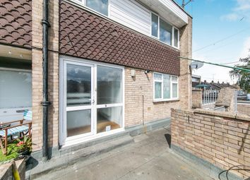 Thumbnail 3 bedroom flat to rent in Ellenbrook Green, Ipswich