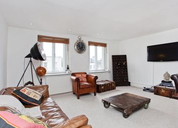 Thumbnail 2 bed maisonette to rent in Essex Road, Angel