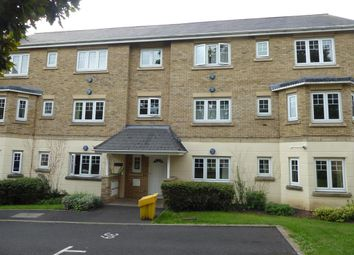 Thumbnail 2 bed flat for sale in Union Place, 723 Pershore Road, Selly Park