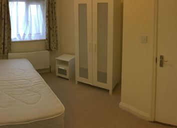 Thumbnail Room to rent in Aylesbury Street, Fenny Stratford, Milton Keynes