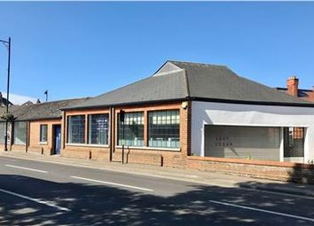Thumbnail Restaurant/cafe to let in Exeter Road, Newmarket, Suffolk