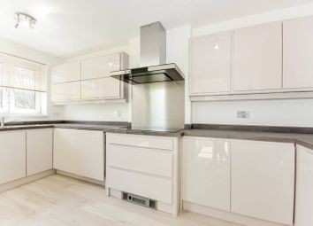 3 bed maisonette for sale in Walham Green Court, Fulham Broadway, London SW6