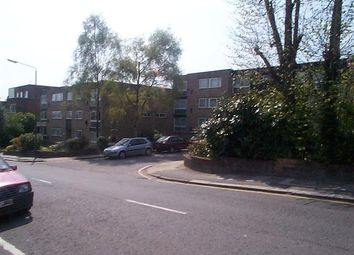 Thumbnail 2 bed flat to rent in Sutherland Close, Barnet
