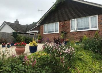 Thumbnail Property for sale in Coxhill, Shepherdswell, Dover, Kent