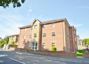 Thumbnail 2 bedroom flat for sale in 20 North Road, Shanklin