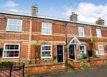 Thumbnail 2 bedroom property for sale in College Road South, Aston Clinton, Aylesbury