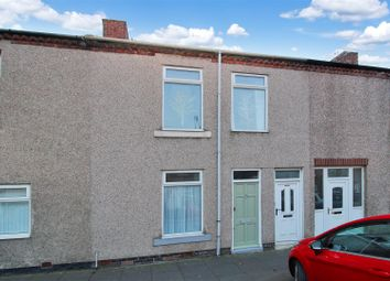 1 bed flat to rent in Astley Road, Seaton Delaval, Whitley Bay NE25