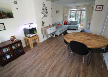 Thumbnail 2 bed property for sale in Humber Avenue, Brickhill, Bedford