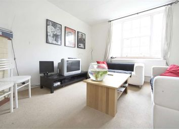 Thumbnail 3 bedroom flat to rent in Barn Field, Upper Park Road, London