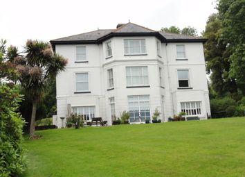 Thumbnail 1 bedroom flat to rent in Kiln Lane, Stokenham