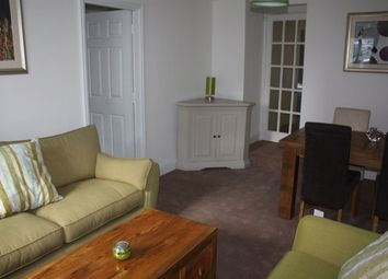 Thumbnail 4 bedroom flat to rent in Westgate Road, Newcastle Upon Tyne