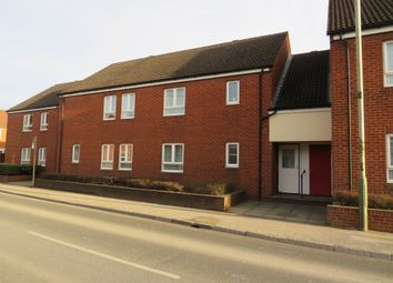 Thumbnail 1 bed property for sale in West End, Westbury