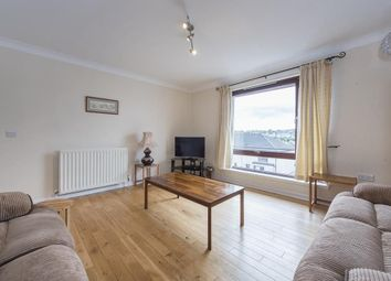 Thumbnail 2 bed flat for sale in Flat 7, 3, Dryburgh Avenue, Rutherglen, Glasgow