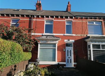 3 bed terraced house to rent in Church Lane, Eston, Middlesbrough TS6