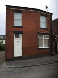 Thumbnail 3 bed detached house to rent in Thompson Street, Wesham