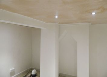 Thumbnail 2 bedroom terraced house to rent in Cromwell Terrace, Chatham