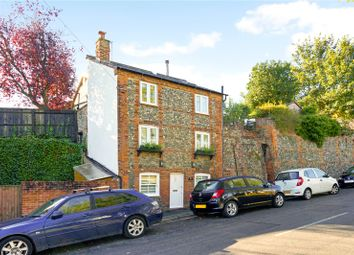 Greys Road, Henley-On-Thames, Oxfordshire RG9 property