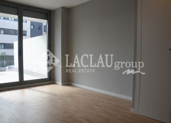 Thumbnail 3 bed apartment for sale in La Plana, Sitges, Barcelona, Catalonia, Spain