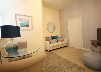 Thumbnail 1 bedroom flat to rent in Springhill Court, Kidderminster Road, Bewdley