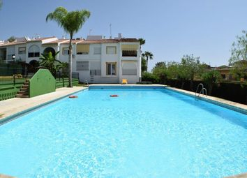 Thumbnail 3 bed apartment for sale in Estepona, Malaga, Spain
